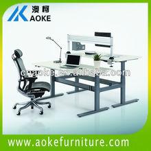 High quality workstations/study desks/office desks