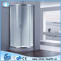 portas de alumínio para salas comchuveiro jk6402