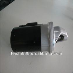 High Quality Auto Starter Motor for BMW E66 X3 OEM 12417526236