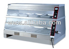 Stainless Steel Electric Food Warmer(EFW-6P)