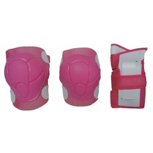 Top protective skate knee pad for Kids/ children