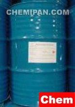 Glycerine 99.5% USP (Refined) (Food, Pharma grade) $600-900/Ton