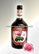 24% Vol Holi Rose Liqueur For Sale