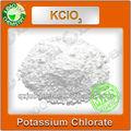 Alta pureza de China de potasio clorato venta