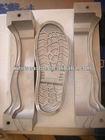 Shoe mould maker
