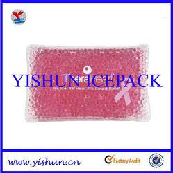 Custom Thermal Gel Cold Pack