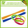 Silicone Bracelet Usb Flash Drives
