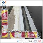 construction PU Foam adhesive