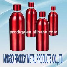 S-aluminum Red Bull botella de agua