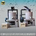 de china profesional de la minería de oro para los productos de la concentración de oro