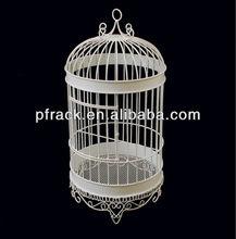 PF-PC43 decorative bird cages cheap