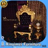 2013 Good Quality Wholesale Victorian Furniture For Sale In China