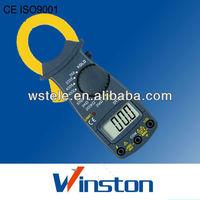 DT-3266L digital multimeter digital micro multimeter meter