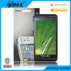 Accessories cellphones for Blackberry z10 oem/odm (High Clear)