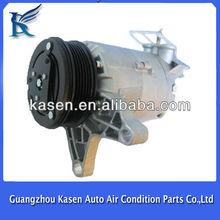 Auto Air Compressor CVC7 For Chevrolet Impala(10-06)/Chevrolet Malibu(09-06)