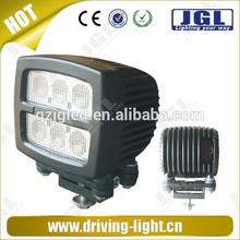 HOT SALE!!! china manufacturer CREE 60W LED Work Light,ip68 cree led work light ,60w cree led work light off road 12v 24v