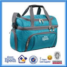 2013 new products folding travel golf bag manufacturer