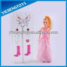 fashion doll shoes little girl doll models little models girl doll