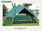 high quality outdoor camping tent