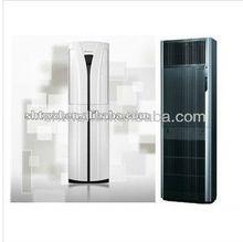 daikin floor standing air conditioner,daikin air conditioner