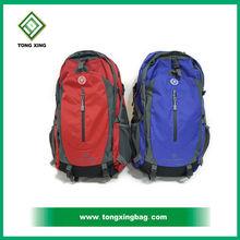 2012 Name Brand Backpacks Manufacturers