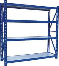 Long Span rack&Board rack