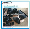 Suspension Parts for Truck & Trailer