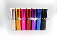 mobile extra power bank, mobile battery pack power ! USB output power bank for smartphone accessories,mobile charger