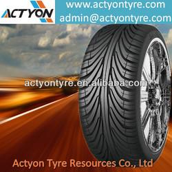 tyre dealer high performance tires
