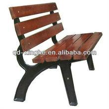 2012 hot sale antique,modern Outdoor Furniture, Cast Iron Garden Furniture
