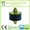 Jc tipo de vibración esteras/alfombrillas/máquina anti- la vibración esterasdecoches/pies de nivelación