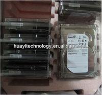 ST32000644NS 2 TB 7200 RPM SATA 3 GB/s 64 MB Cache 3.5-Inch Hard Drive