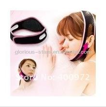 hot selling Face slimming maskNeck & Chin Line Slimmer Face Mask- Sagging Chin Neck, Belt Neckline slimmer
