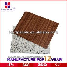 great colorful design corrugated fiberglass roof panels