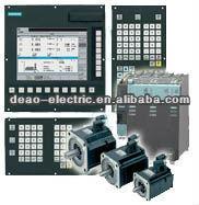 siemens CNC KEYBOARD SINUMERIK 802D SL 6FC5303-0DM13-1AA1