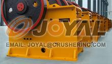The Three Development Directions of Gyratory Quartz Crushing Machine