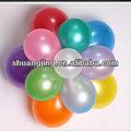 decoraciones inflables de halloween globo