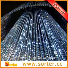 crystal chandelier lights/ indoor lighting/Chandeliers & Pendant Lights