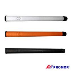 Sheepskin Standard Golf Putter Grip