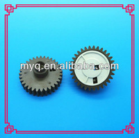 for HP Printer Spare Parts RC2-2399-000 Lower Roller Gear 32T for HP LaserJet Enterprise M4555MFP