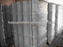 manufacturer: elastic and waterproof paint and asphalt waterproofing coating