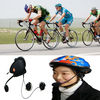 500m Intercom Headset Helmet Bluetooth Bike Electric Bike