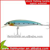 115mm 25g/wholesale lures/fishing equipment