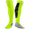 professional team wholesale high quality 100% cotton soccer socks