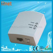2013 mini homeplug av adapter plc modem module