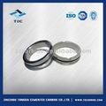 carboneto de tungstênio maçônica anéis de zhuzhou