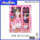 2014 plastic women sex doll