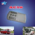 Ac18 auto aire acondicionado
