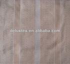 Fabric design names