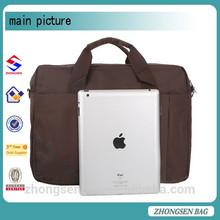 Cheap business laptop briefcase 14 inch laptop briefcase